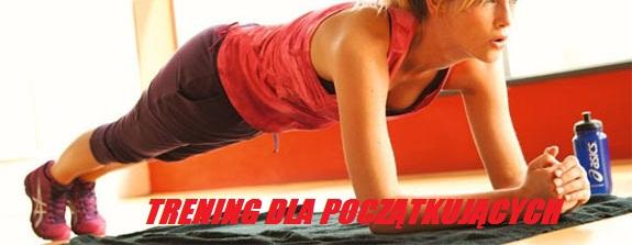 Fitness ćwiczenia na Nogi, Uda, Pupę