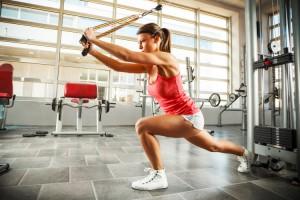 WAzNE-Trening-tylko-dla-kobiet