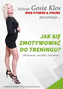 okladka_ebook_sklep