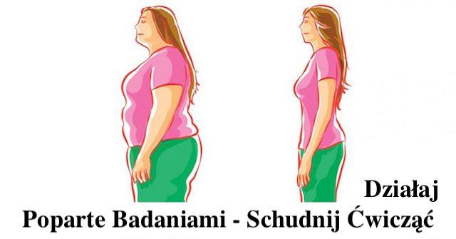 W jaki sposób Hormony  pomagają poprawić Twoją wagę i zdrowie