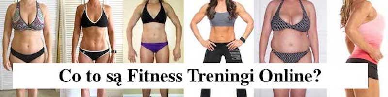 Czy brakuje Ci motywacji i nie wiesz jak Ćwiczyć?