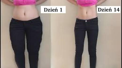 Jak usunąć tłuszcz z bioder – Wskazówki