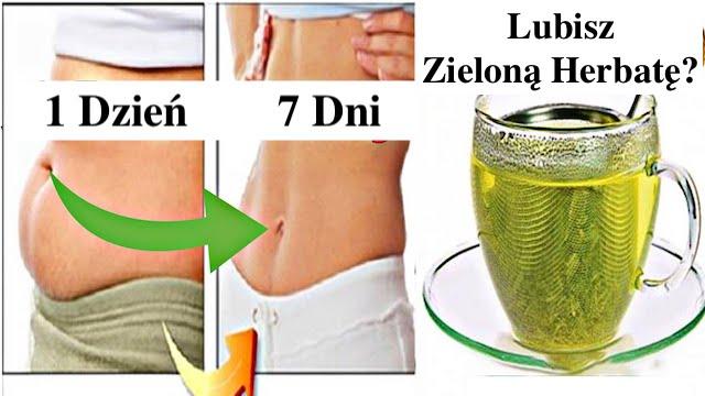 6 prostych sposobów na utratę tłuszczu z brzucha
