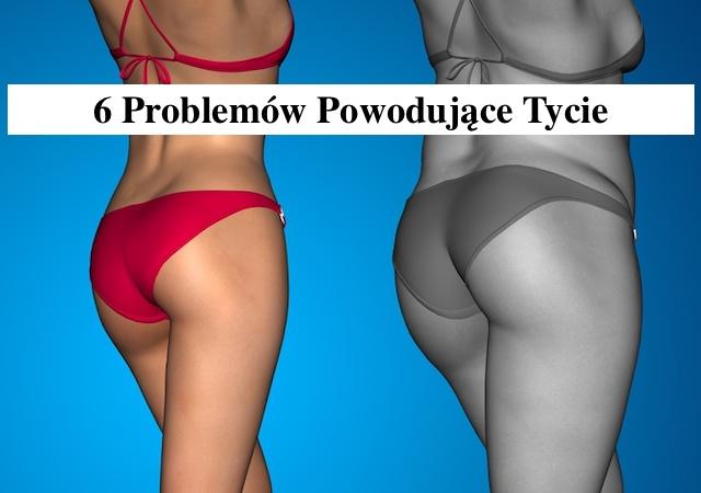 6 sposobów na włączenie hormonów spalających tłuszcz