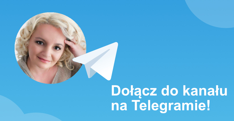 Mataleo Telegram