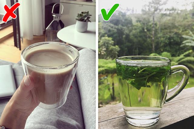 7 skutecznych sposobów aby przestać cierpieć z powodu bólu brzucha