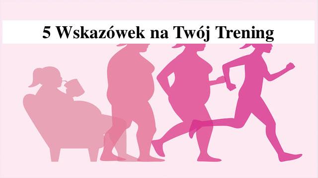 Ćwiczenia dla Kobiet  powyżej 40 lat w przypadku poważnych schorzeń