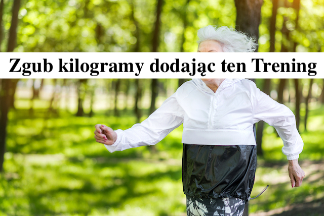 Odchudzanie – Ile musisz chodzić codziennie, aby schudnąć