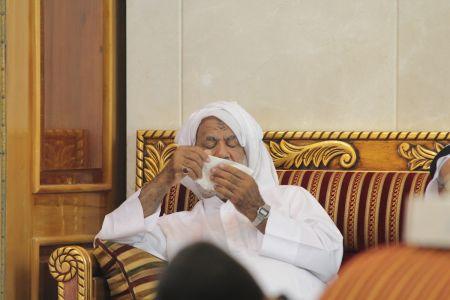 حسن موسى - التغطية المصورة لذكرى شهادة الامام محمد الباقر عليه السلام ذو الحجة – 1440 هـ 14
