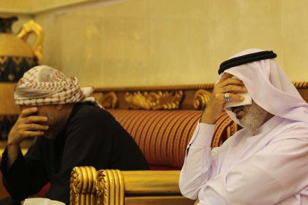 ياسين الجمري - التغطية المصورة لمجلس ليلة 23 من شهر رمضان – 1440 هـ 13