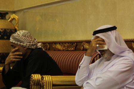 ياسين الجمري - التغطية المصورة لمجلس ليلة 23 من شهر رمضان – 1440 هـ 14