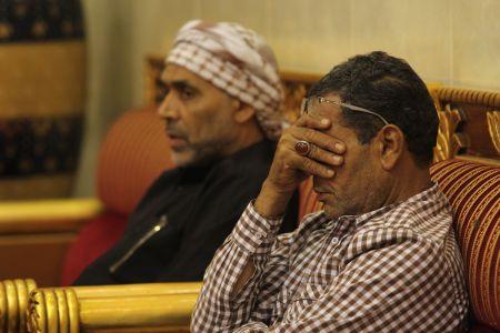 ياسين الجمري - التغطية المصورة لمجلس ليلة 25 من شهر رمضان – 1440 هـ 9