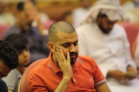 ياسين الجمري - التغطية المصورة لمجلس ليلة 29 من شهر رمضان – 1440 هـ 41