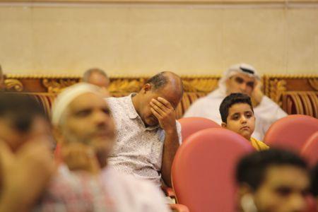 ياسين الجمري - التغطية المصورة لمجلس ليلة 29 من شهر رمضان – 1440 هـ 46