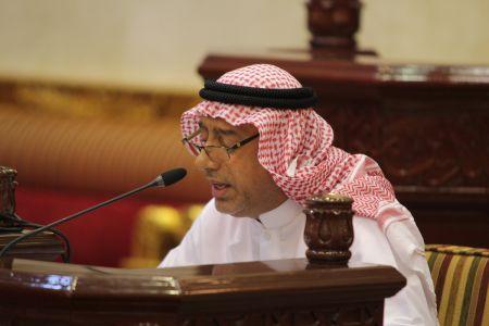 الاستاذ عبدالحسين سلمان - التغطية المصورة للختمة القرانية ليلة 30 من شهر رمضان – 1440 هـ 23