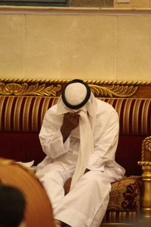 ياسين الجمري - التغطية المصورة لمجلس ليلة 30 من شهر رمضان – 1440 هـ 28