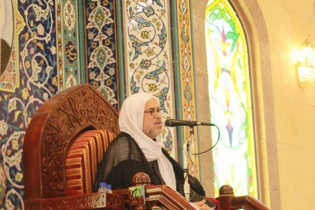 المصورة لذكرى وفاة السيدة أم البنين (ع) | يوم 13 جمادى الثانية 1441 هـ 11