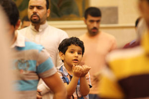 الرابع والعشرين من شهر رمضان (16)