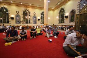 الرابع والعشرين من شهر رمضان (1)