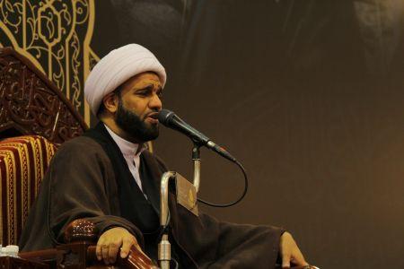 محاضرة الشّيخ حسن العالي – ليلة 7 من شهر محرم الحرام 1442 هـ (6)
