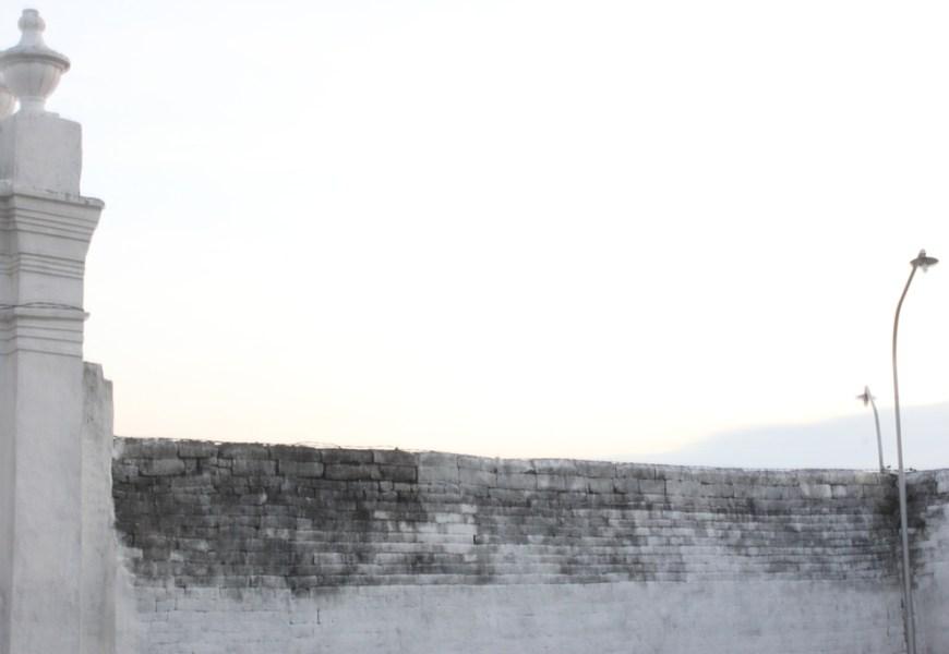 Kiai Macan (Raden Demang Singoleksono), Ambunten, Sumenep; Ulama Bangsawan