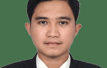 Dapat Beasiswa LPDP ke Amerika, Dodik Jadi Pemuda Harapan Madura
