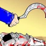 Warga Sampang Divonis 14 Tahun Penjara Usai Bunuh Selingkuhan Istrinya