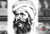 Metamorfosis al-Ghazali; Dari Filsuf Menuju Sufi (12)