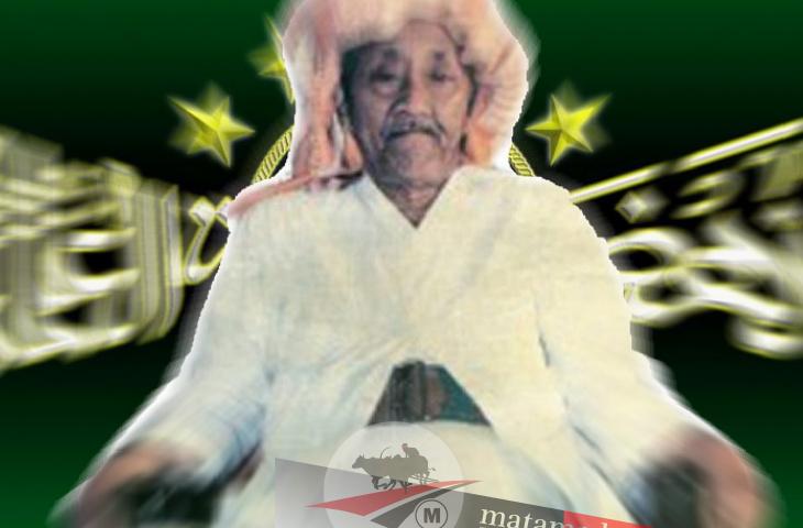 Karamah KH Raden As'ad Syamsul Arifin Sukorejo