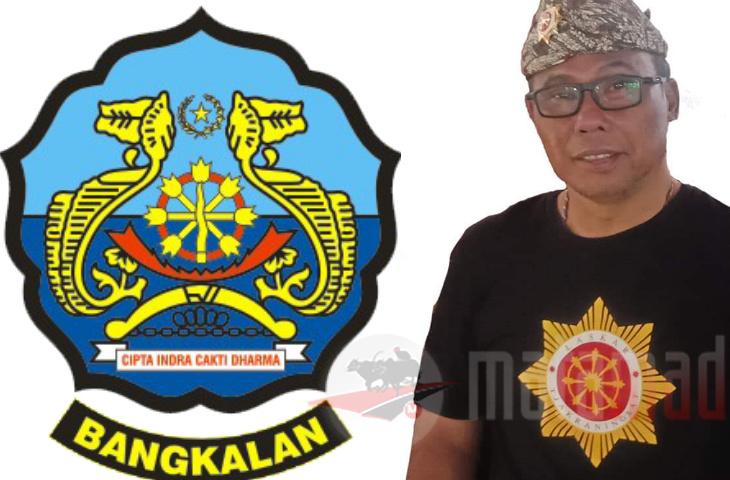 Jimhur: Hukum Rimba di Bangkalan