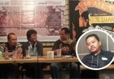 Sastrawan Asal Madura Raih Anugerah Sastra Litera 2019