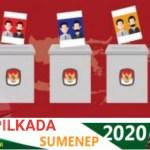 Pilkada Sumenep, Dewas KPK: Carilah Pemimpin yang Tak Tersandung Korupsi