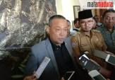 Anggota DPR RI Minta Bupati Bangkalan Segera Action Sambut Perpres Nomor 80 Tahun 2019