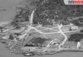 Loji Kantang, Saksi Bisu Peristiwa Sumenep Versus Inggris di Ujung Timur Nusa Garam