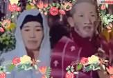 Innalillah, Nyai Hj Selani; Istri Ra Lilur Wafat