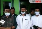 Cerita Fattah Jasin tentang Surat Tugas PKB
