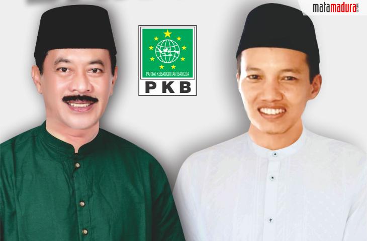 Deklarasi Paslon Fattah Jasin-Ra Fikri di Ponpes Kiai Rahem Ditunda