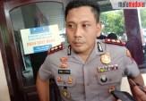 Polisi Bangkalan Kejar 6 Pemerkosa Janda Beranak Satu