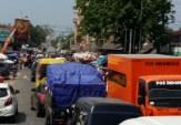 Atasi Kemacetan di Madura, Ini Tiga Usulan DPRD Jatim