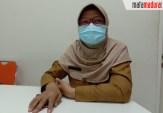 CT Scan Rusak, Pasien Tak Mampu di RSUD Bangkalan Harus Bayar ke RS PHC
