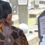 Serpihan Kenangan SBY kepada Sang Istri