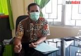 Bansos Covid-19 dari Kemensos di Sampang Masih Nunggu Surat Resmi Perpanjangan
