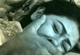 Terapis asal Sampang Diperkosa Bergilir Tiga Pemuda Surabaya