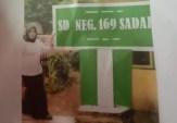 PGRI Sampang Bela Guru Honorer Dipecat Gegara Posting Gaji Rp 700 Ribu