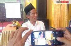 Izin Keramaian Covid-19 di Bangkalan Dinilai Tebang Pilih, Ini Jawaban Kadinkes