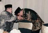 Curhat SBY soal KLB Demokrat; Moeldoko Tak Punya Urat Malu