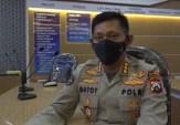 Viral Video Penembakan Pengasuh Ponpes di Malang, CEK FAKTA: