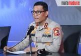 Puluhan Ribu Kendaraan Diputarbalik di Hari Pertama Operasi Penyekatan Larangan Mudik