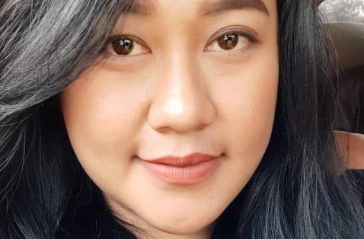 Diduga Motif Cinta Segitiga, Perawat Kecantikan di Malang yang Dibakar