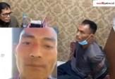 Pria di Bangkalan Hina Jokowi dan Polisi Kini Diringkus